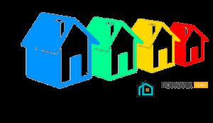 Заработок на недвижимости, взятой в управление
