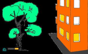 Торг при покупке квартиры