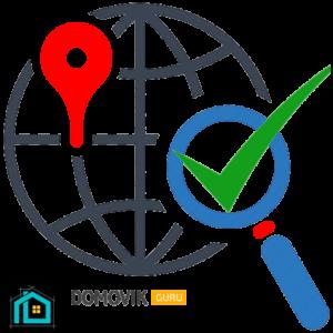 Сайт информации по недвижимости