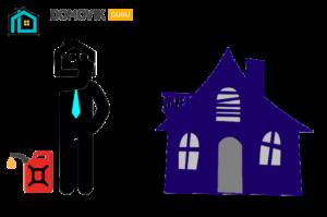 Стоимость коммерческой недвижимости. Нюансы