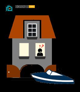 Нежилая недвижимость - что это такое простыми словами