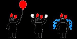 Официальная страница персонажей - Земляночка domovik.guru