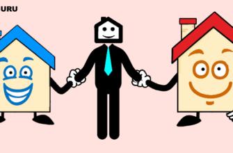 Тест про недвижимость
