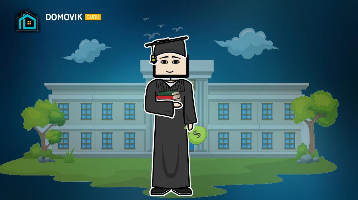 Как планировать бюджет студенту