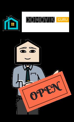 Где взять деньги на открытие бизнеса