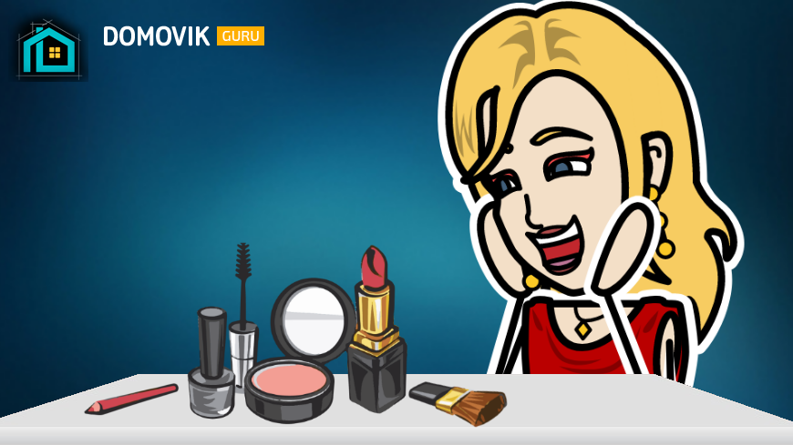 Продажа корейской косметики — как на ней зарабатывать?