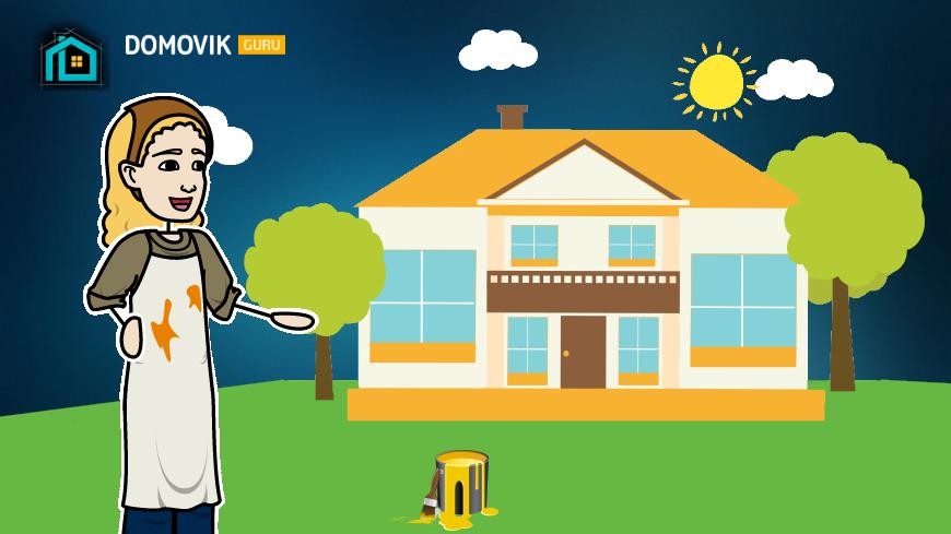 Как дешево подготовить квартиру для сдачи в аренду