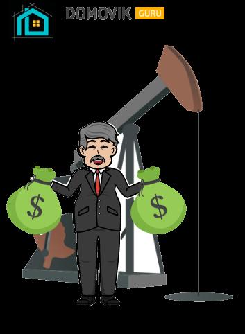 В каких отраслях самые высокие зарплаты? Изучаем свежее исследование