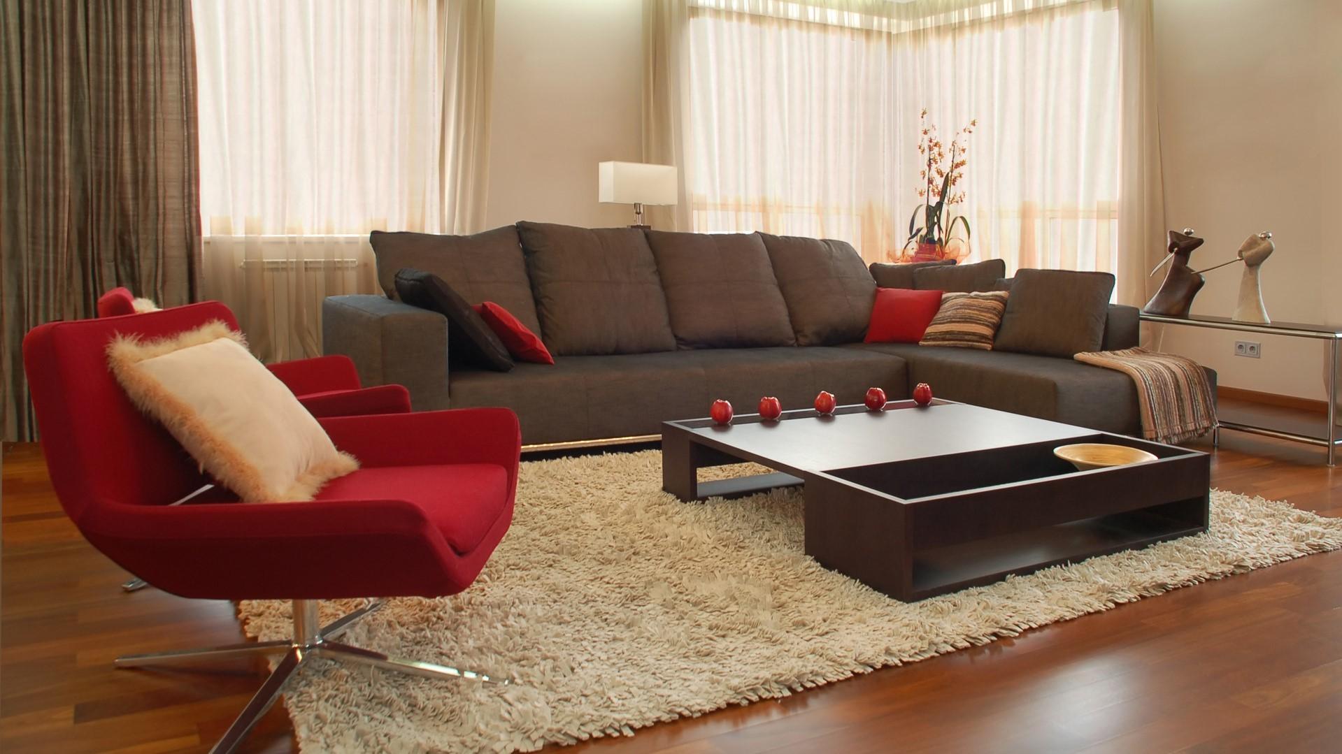 Какую мебель покупать для сдачи квартиры в аренду