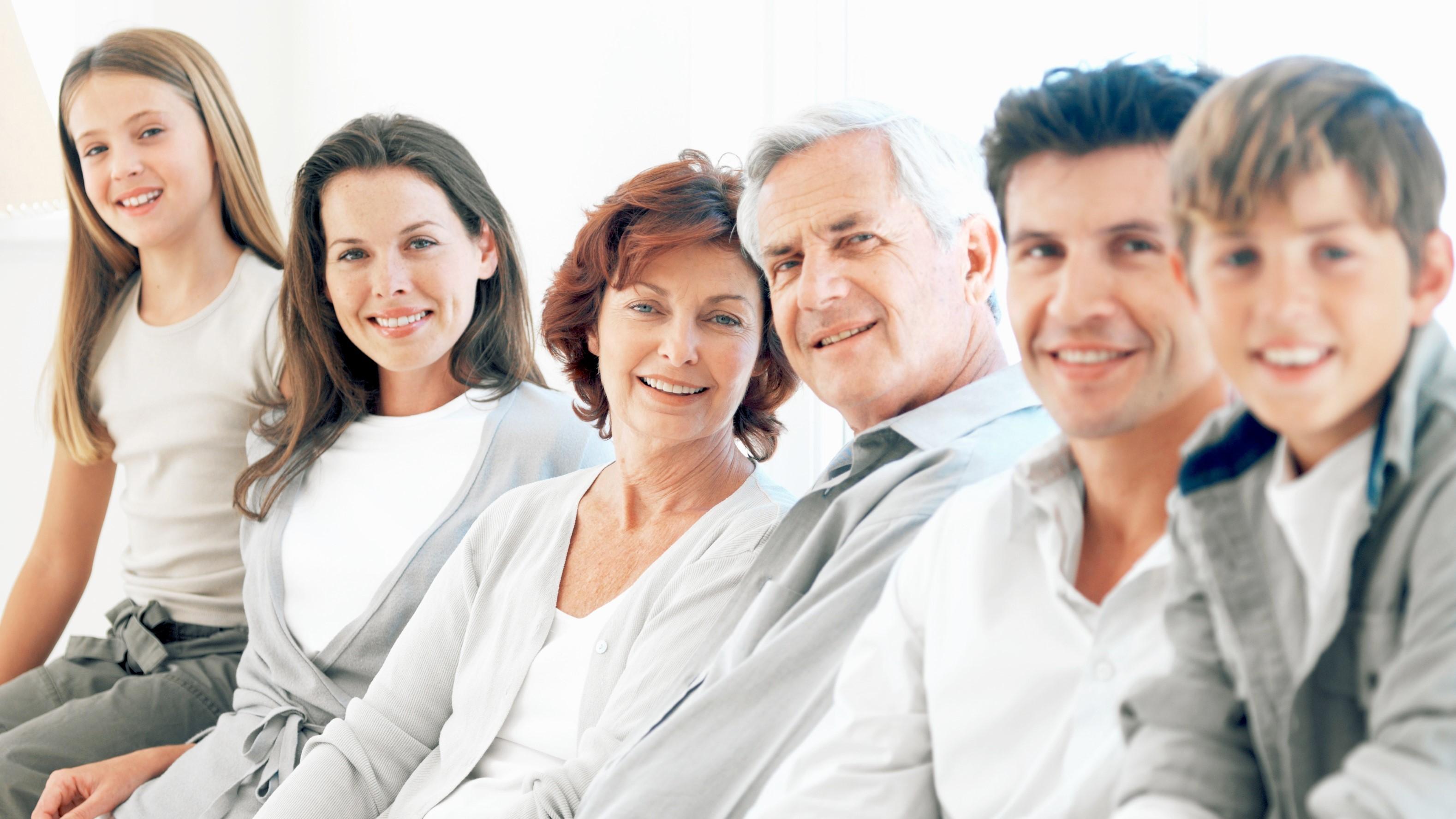 Как вести арендный бизнес с родственниками