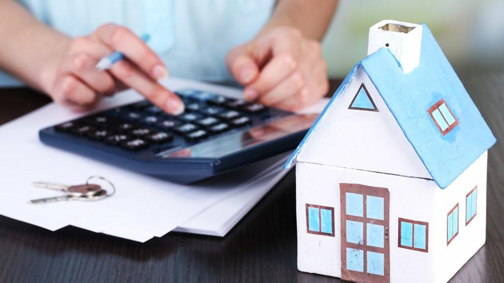 Почему проще управлять квартирой, чем коммерческой недвижимостью