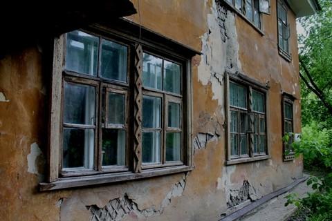 Как купить квартиру в Москве за 3500000 рублей