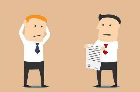 Что делать когда арендатор просит снижение аренды