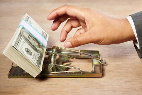 Бизнес на посуточной аренде квартир на деньги инвестора