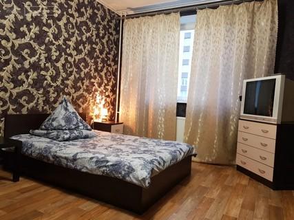 Какая прибыль в бизнесе посуточной аренды в Москве