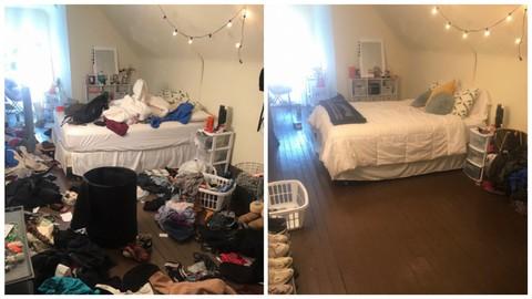 Персоны нон грата в гостинице и в посуточных квартирах