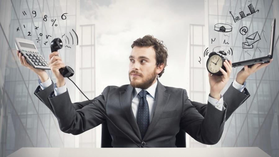 Бизнес на посуточной аренде квартир все тонкости и доходность