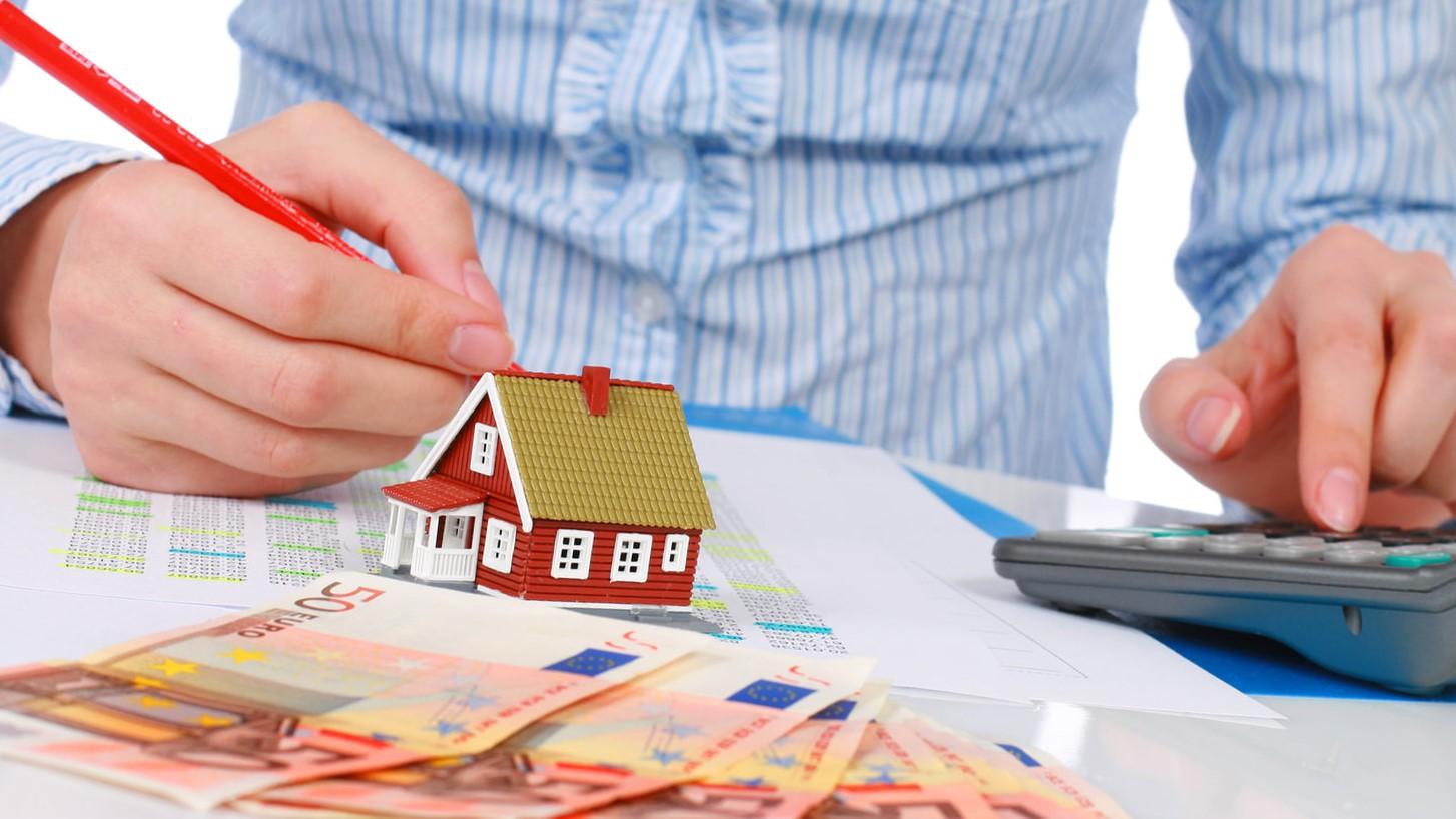 Когда кредит под залог недвижимости будет выгоден